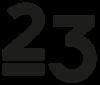 Vinte23